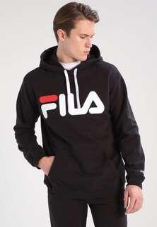 U price Men Sweater S-2XL