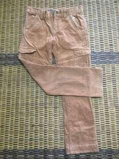Kid Jeans VERTBOUDET