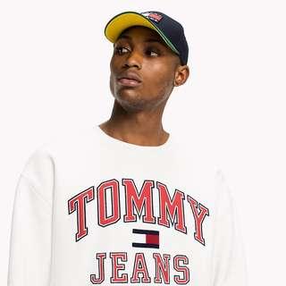 U price Men Winter Wear Sweater S-2XL