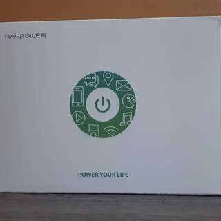 RAVPower Ace Series 22000mAh Power Banks