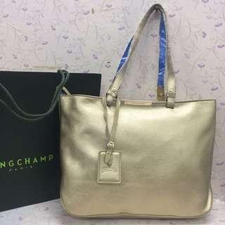 Buy 1 Take 1! Authentic quality Longchamp Bag