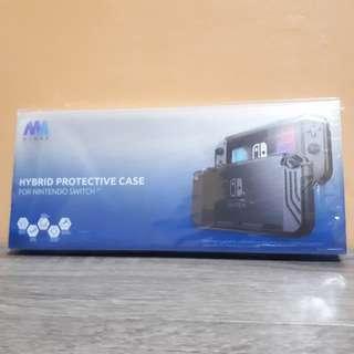 Mumba Slim Nintendo Switch Case