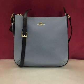 Sale!! Authentic Quality Coach Sling Bag