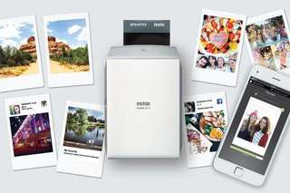 Brand new instax share sp3