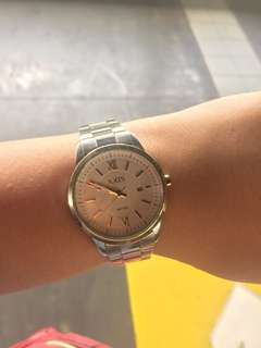 AXIS Ladies' Watch