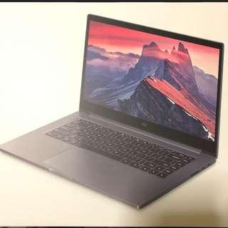 XiaoMi Notebook Pro 15.6 i5