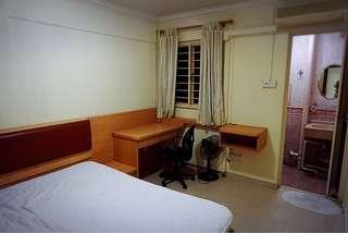 No landlord, no agent fee! ang mo kio master room for rent