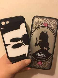iPhone 8 電話殼 20@1 30@2 100%New iPhone 8 case