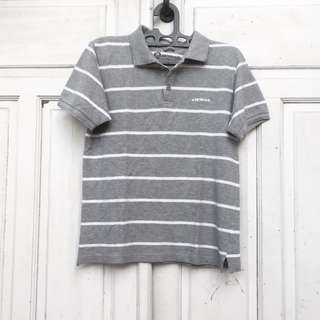 Airwalk stripe tshirt