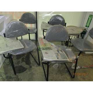 Office Furniture-Office Partition*School Training Chairs