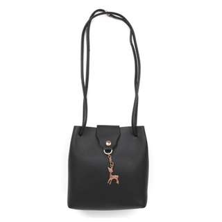 Carpenta Sling Bag