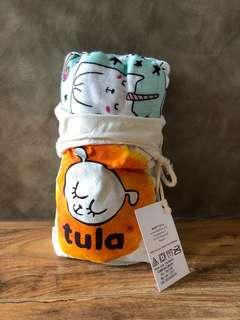 Tula Cuddle Me - Caticorn