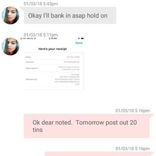Trusted seller!!  Thank you for order
