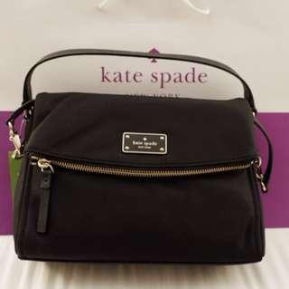 Kate Spade Miri Tote with Sling