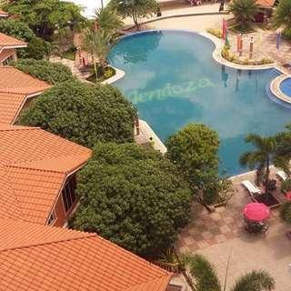 Estrellas de Mendoza Resort