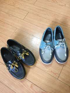 Swatch Seasider Shoes