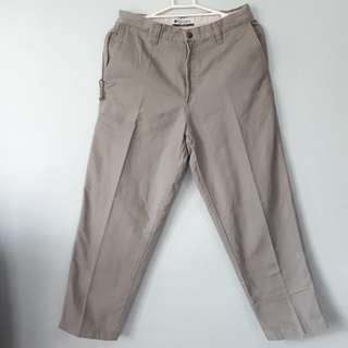Columbia Sportswear Pants for Men