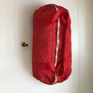 Head Porter Bowling Bag 保齡球袋