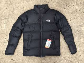 The North Face Jacket | Small *Slight Defect*