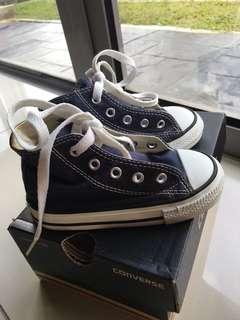 Converse Infants Shoe