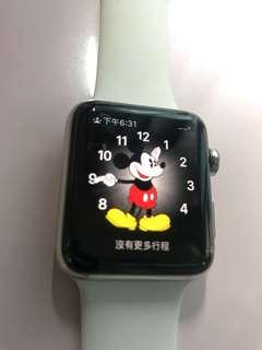 Apple Watch 2- 42mm