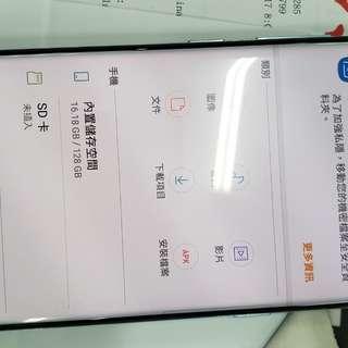 SAMSUNG S8 Plus 128GB