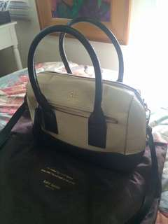 BNEW Kate Spade *repriced