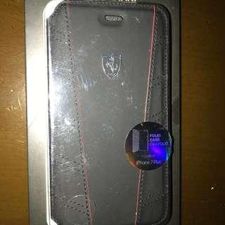 Iphone7 +plus case手機殼