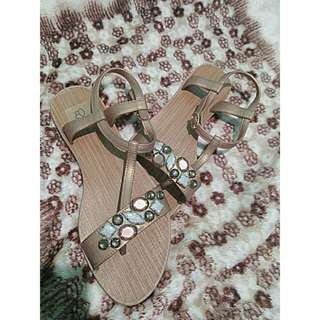 Original Grendha Sandals