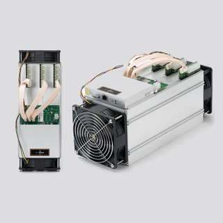 USD$300 Antminer Coupons 50% Off