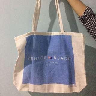 Cotton On totebag