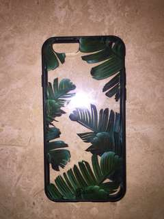 IPHONE 6/6s phone case REDUCED