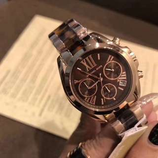MK Ladies Chronograph