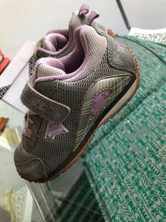 Oshkosh Shoes for girl