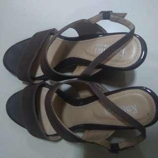 Kanina Shoes