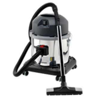 Vacuum Cleaners  kronos If