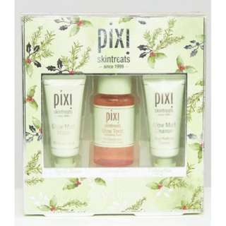 PIXI Best of Bright Kit