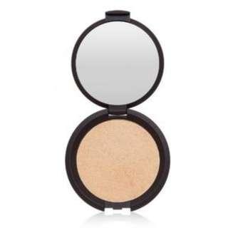 Becca Cosmetics Shimmering Skin Perfector Opal