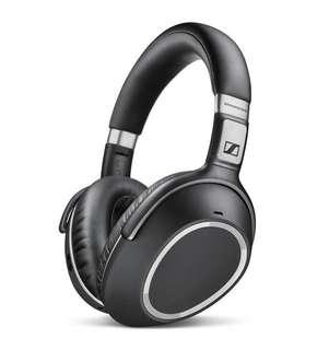 Sennheiser PXC 550 High-end Headphones