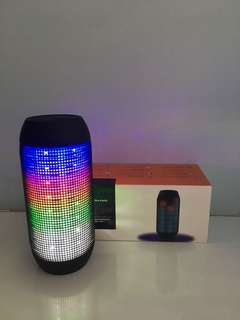 Bluetooth speaker ,*brand new *