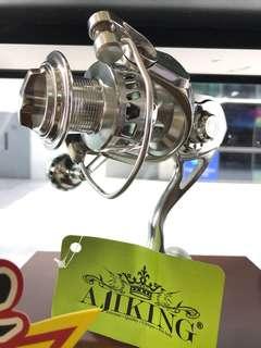 Rome ES-300 (silver)