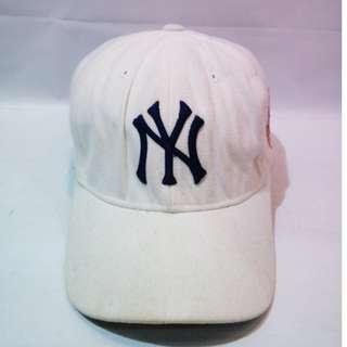 Topi Mlb Newyork Original - TS.09