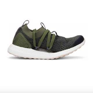 Adidas by Stella McCartney UltraBOOST X Sneakers (Women's US 9)