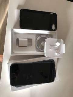 iPhone 7 32GB+ Unlocked