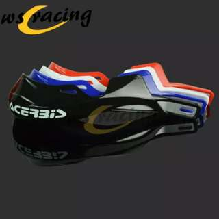ACERBIS Hand Guard Motorcycle