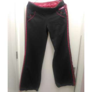 SALE! Adidas track / jogging pants