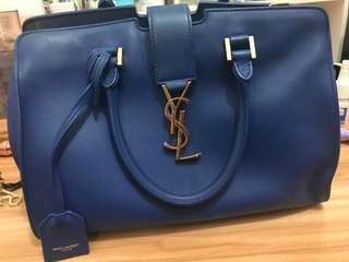 Ysl Monogram bag