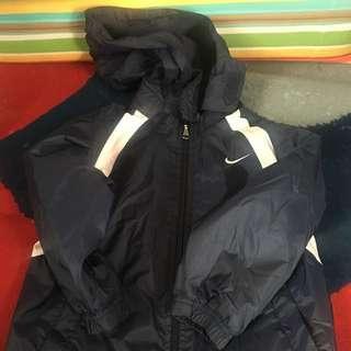Original Jacket nike buy 1 take 1