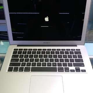 MacBook Air 2017 99%NEW