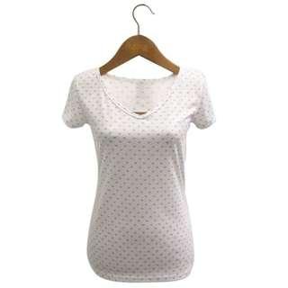 Summer Tee,Female Adult Tshirt
